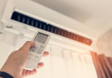 Le CSS recommande l'air frais plutôt que la recirculation pour les systèmes de ventilation