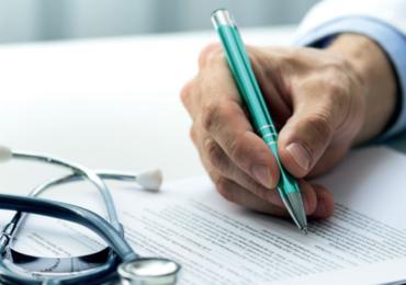 Fonds medische ongevallen begint achterstand in te halen