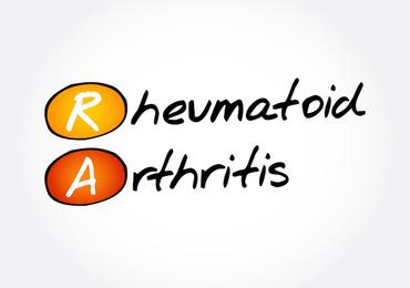 Het Belgian CAP48 RA cohort: het belang van vroege remissie