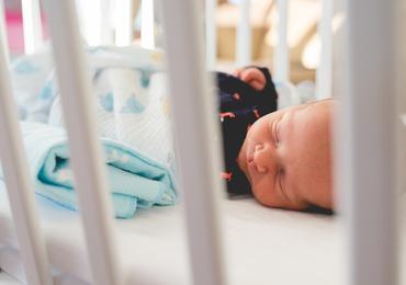 Nouvelle aile à l'hôpital des enfants: les syndicats rappellent qu'il manque du personnel