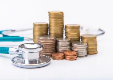 Les hôpitaux universitaires inquiets face aux