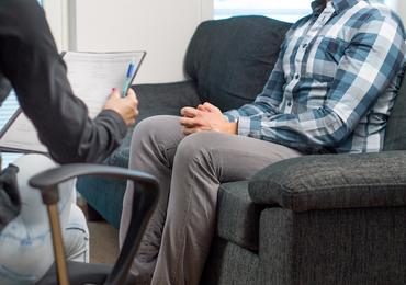 2 op de 3 werknemers toch ontslagen na langdurige ziekte