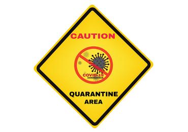 Waalse regering schaart zich achter quarantaine voor wie terugkeert uit risicogebied