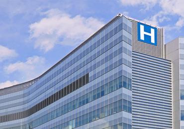 Les hôpitaux appellent le Comité de concertation à poursuivre l'effort entamé