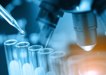 L'assurance-maladie va aussi rembourser les tests sérologiques
