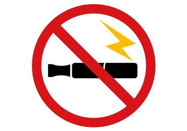 San Francisco verbiedt verkoop e-sigaretten