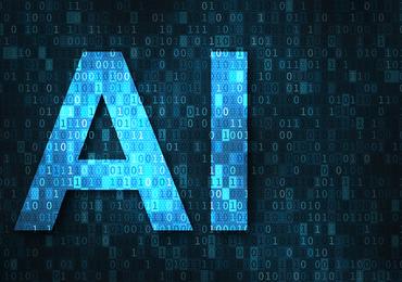 Inégalités, préjugés: des chercheurs appellent à réguler l'intelligence artificielle