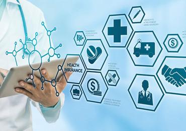 Vidis : vers un dossier de médication partagé en 2020 ?