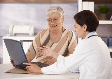Patiënten kunnen voorschriften voortaan raadplegen op Mijngezondheid