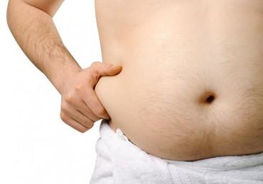 WHO en Europa bezorgd over overgewicht en obesitas, ondanks gestegen levensverwachting
