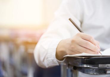 Eén op de vijf geslaagd voor (tand)artsenexamen bij Franstaligen