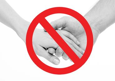 Psychiater mag nooit meer zijn werk doen na seksuele relatie met patiënte