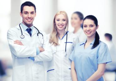Pensioenrechten jonge artsen: tijd dringt