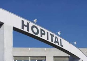 Ziekenhuizen beloond als patiënten tevreden zijn
