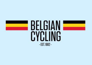 Belgian Cycling zoekt 'wielerartsen'