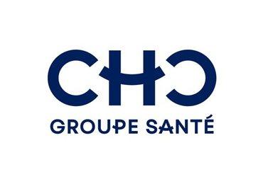 Le CHC de Liège devient le Groupe Santé CHC