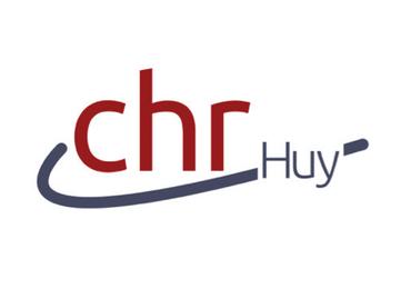 Le Centre Hospitalier Régional de Huy recrute un médecin spécialiste en psychiatrie