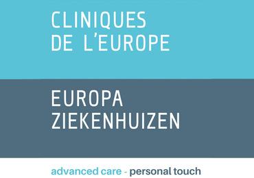Europa Ziekenhuizen geselecteerd voor internationaal CAD Value Community