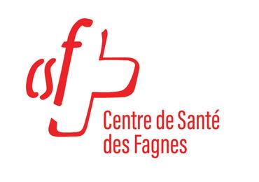 Le Centre de Santé des Fagnes de Chimay recherche plusieurs spécialistes