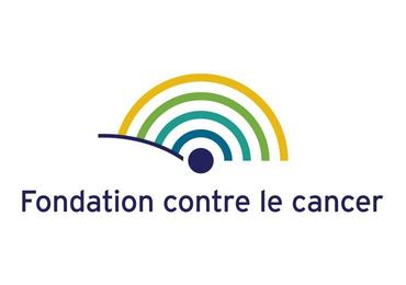 La Fondation contre le cancer propose de mettre ses équipes à disposition