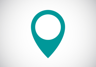 Waar apremilast plaatsen in de behandelingsstrategie?