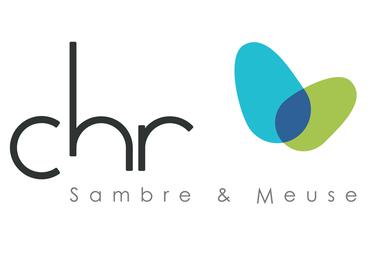 Le CHR Sambre & Meuse engage un Médecin Chef du service d'oncologie