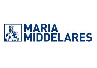 Europese primeur: AZ Maria Middelares plaatst implantaat uit 3D-printer in enkel