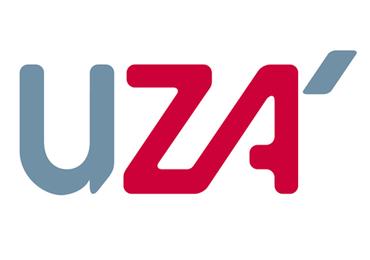 Trots en winstgevend UZA blikt terug op 40-jarig bestaan