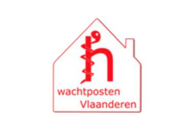 Wachtposten Vlaanderen reageert: audit met schoonheidsfoutjes overschat besparingsmogelijkheden