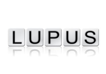 L'anifrolumab dans le lupus érythémateux systémique actif