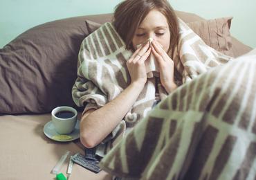 Geneesmiddelen astma en COPD vergoedbaar op eenvoudig voorschrift (hfst I)