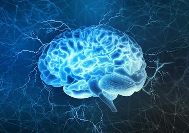 Wetenschappers onderzoeken nieuw spoor om communicatielijnen in ons brein open te houden