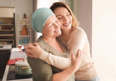 Les chances de survie aux cancers ont augmenté plus vite ces dernières années