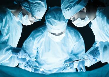 La clinique Sainte-Elisabeth de Namur inaugure son nouvel hôpital chirurgical de jour