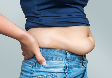 Hoe zwaar weegt overgewicht op de gezondheid?