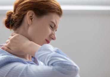 Kiné: les patients atteints de fibromyalgie obtiennent gain de cause au Conseil d'Etat