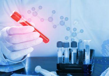CancerSeek : un nouveau test sanguin qui détecte 8 cancers courants