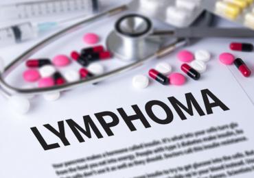 Pronostic du lymphome diffus à grandes cellules B réfractaire
