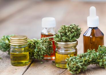 Le cannabis thérapeutique autorisé dès le 1er novembre au Royaume-Uni