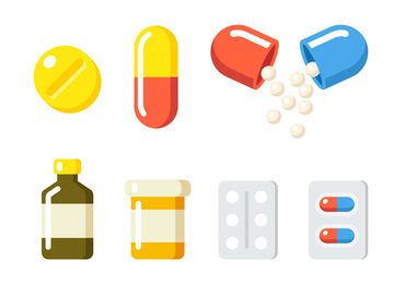 Sommige specialisten krijgen premie als ze biosimilaire geneesmiddelen voorschrijven