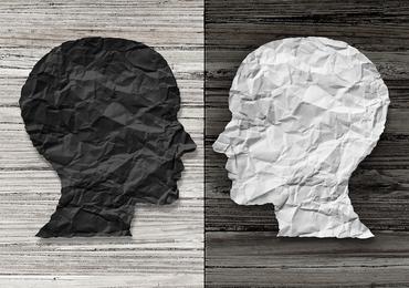Une étude internationale identifie vingt nouveaux gènes associés au trouble bipolaire