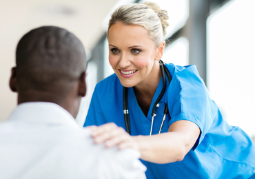 Onderzoek VUB: zorgverlening in ziekenhuizen te weinig afgestemd op diversiteit