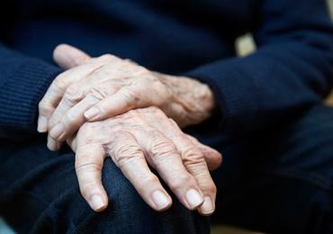 En Belgique, 2.000 à 3.000 nouveaux cas de Parkinson diagnostiqués par an