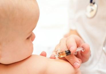 Kinderartsen vragen terugbetaling vaccin tegen meningokokken