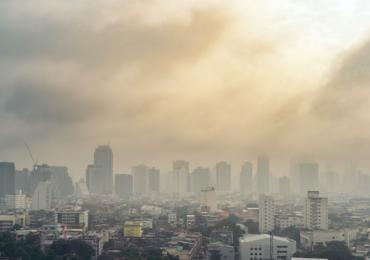 Cardiovasculaire gevolgen van luchtvervuiling