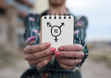 Wachttijd voor zorg transgenders onaanvaardbaar lang