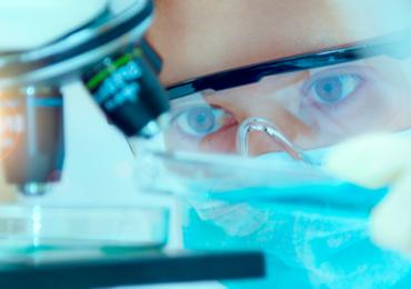 Études cliniques  en dermatologie: comment ça marche, pour qui et pourquoi?