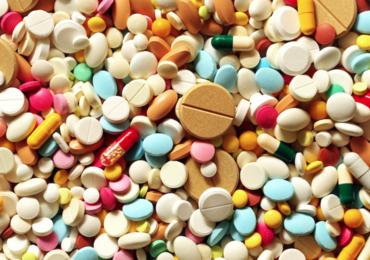 Hoe evolueren geneesmiddelenuitgaven in open  officina en ziekenhuizen? (Morse-rapport)