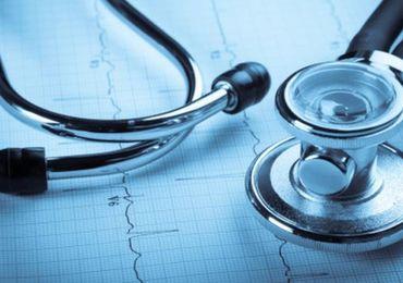 Instroom in de zorgsector is onvoldoende om vergrijzing op te vangen (Acerta)