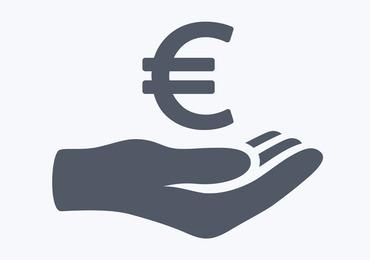 ALS Liga België steunt onderzoek met ruim 3 miljoen euro in 2018